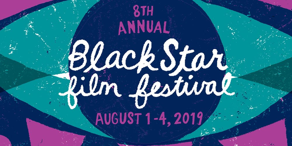 Image result for blackstar film festival