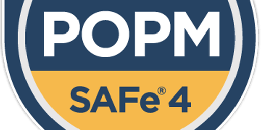 Product Owner/ Product Manager (POPM) - Atlanta, Georgia