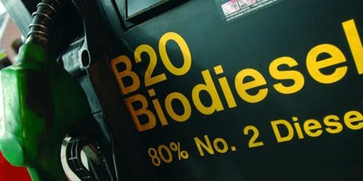 Truck Stop Coffee Talk: The Truth About Biodiesel