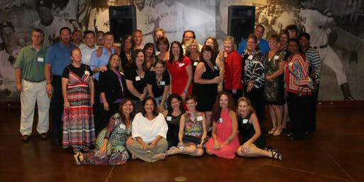 North Davidson Class of 84 Reunion