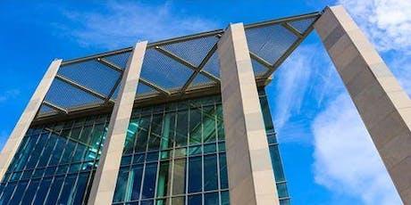 IU School of Informatics, Computing, and Engineering Welcomes Pathfinders/Infosys tickets