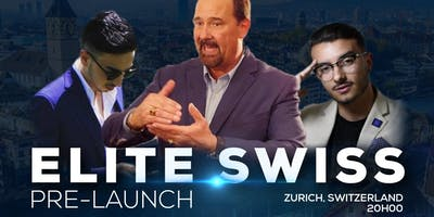 Elite Swiss Pre-Launch