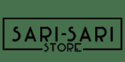 SARI - SARI STORE GRAND OPENING!