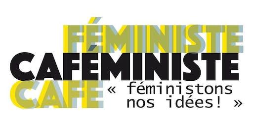 Caféministe : Non au summer body !