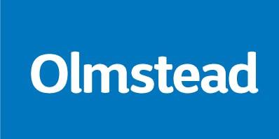 Olmstead Decision Anniversary Celebration