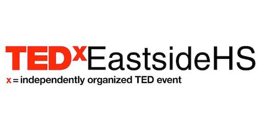 TedxEastsideHS