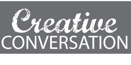 What's Next in the Arts? Creative Conversation Symposium 2019 tickets