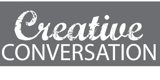 What's Next in the Arts? Creative Conversation Symposium 2019