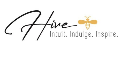 Hive Dinner Party (July)