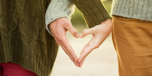 Introduction to Partner Massage