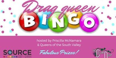 Drag Queen Bingo: Summer Lovin'