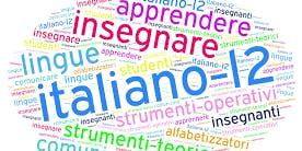 INCONTRI-LABORATORIO PER INSEGNANTI  VOLONTARI DI ITALIANO L2