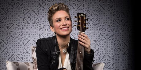 Bartender, Christie Lenée, & Brother and The Hayes LIVE @ Tim's Tavern tickets