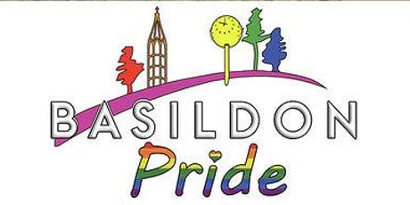 Basildon Pride Fundraising Curry Night 2019 tickets