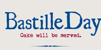 17th Annual Bastille Day Block Party
