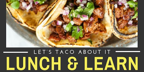 Voice of San Diego Lunch & Learn July 9th tickets