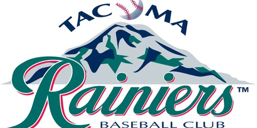 Vandal Night at Cheney Stadium: Tacoma Rainiers vs. Reno Aces