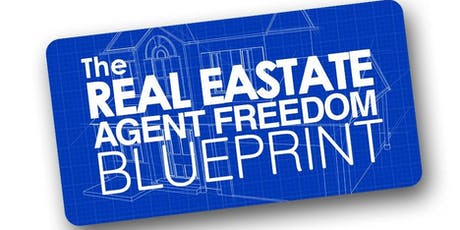 Listing FREEDOM Blueprint! tickets