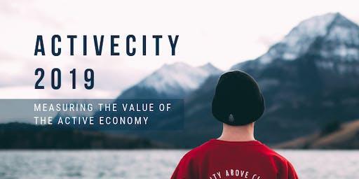 ActiveCITY 2019