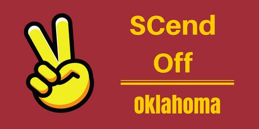 Oklahoma SCend Off 2019