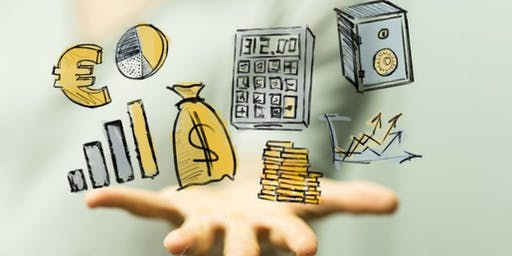 Revolución financiera