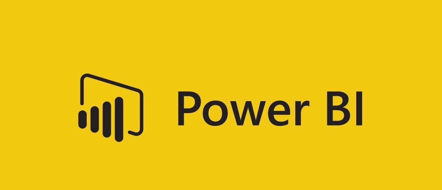 Microsoft Power BI Training in Chapel Hill, NC for Beginners-Business Intelligence training-Data Visualization Training-BI Training - Power BI Training bootcamp- Power BI Certification course