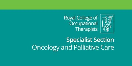 Oncology Clinical Forum Networking Day  tickets