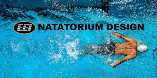 Lunch and Learn - Natatorium Design