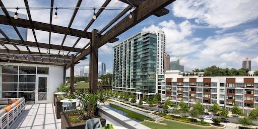 Atlanta, GA Sustainability Events | Eventbrite