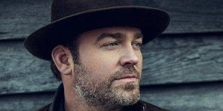 Lee Brice Premium  tickets