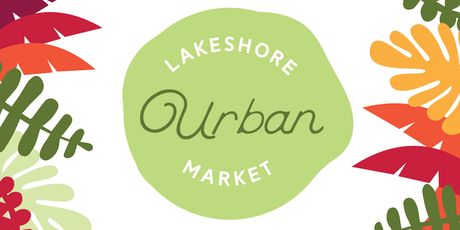 Lakeshore Urban Market tickets