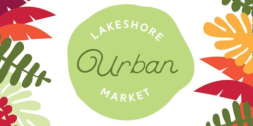Lakeshore Urban Market