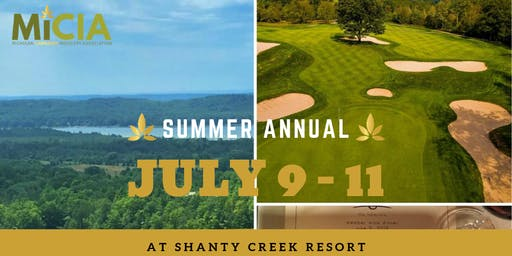 MICIA Summer Annual Conference Registration