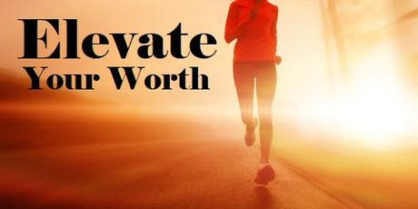 Elevate Your Worth Workshop tickets