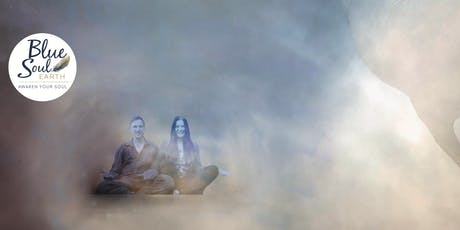 June 20 Blue Soul Healing Circle tickets