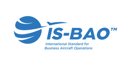 IS-BAO Workshops: Oklahoma City, OK (ICAP only) tickets