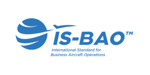 IS-BAO Workshops: Oklahoma City, OK (ICAP only)