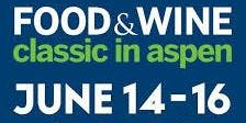 Valet Parking: Food and Wine Classic in Aspen