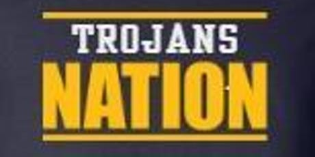 3rd Annual Kent County High School Trojan Pride Gridiron Classic tickets