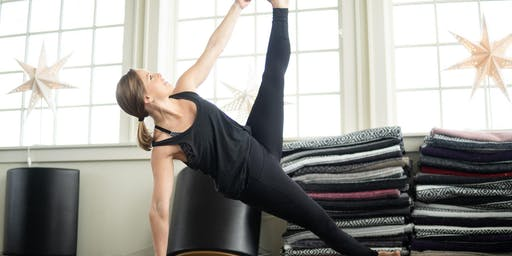 Yoga work|SHOP with CoreVibes