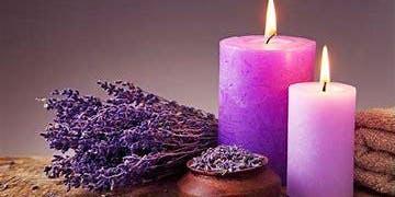 Winter Nurturing Full Day Meditation Workshop