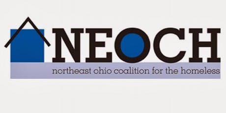 Benefit for NEOCH tickets