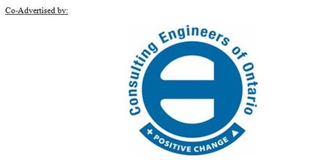 Challenges and Opportunities for the Engineering Sector tickets