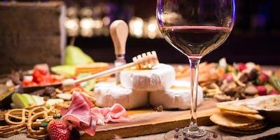 RICS EOFY Wine Tasting Evening - Perth