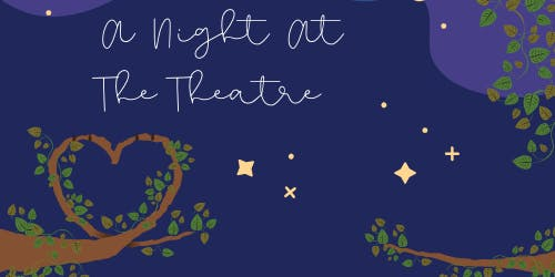 Oakleigh Grammar A Night At The Theatre