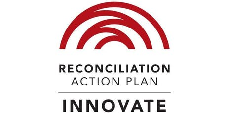 Flinders University Reconciliation Action Plan Consultation - Adelaide tickets