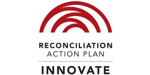 Flinders University Reconciliation Action Plan Consultation - Adelaide