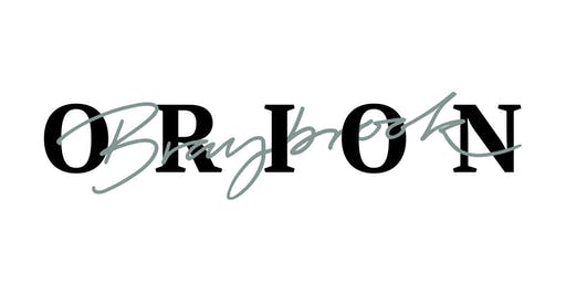 Orion Braybrook Hard Hat Tour