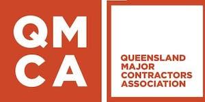 QMCA EOFY Networking Event - 27 June 2019