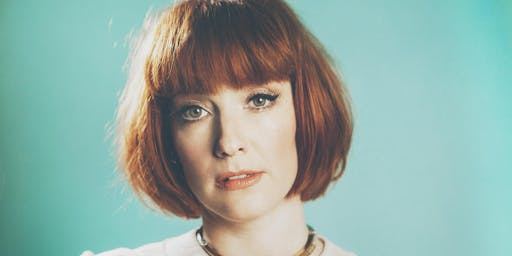 Leigh Nash (Singer of Sixpence None The Richer)